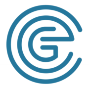 (c) Ceg.org